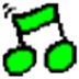 http://img4.xitongzhijia.net/170914/51-1F914102H6332.jpg