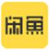 http://img3.xitongzhijia.net/170914/51-1F914143445G6.jpg