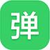 http://img2.xitongzhijia.net/170914/70-1F91412134S38.jpg