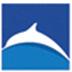 锐尔文档扫描影像处理(文档电子化软件) V9.3 官方版