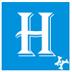 Hosts Tool(Hosts文件配置工具) V3.7.0 绿色版