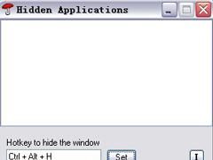 怎样腾出任务栏空间 把不用的程序藏起来【图】
