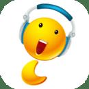 IS語音 v3.2.6.09162