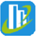 优服房屋出租管理系统 V1.2.06 官方安装版