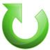 流星数据恢复软件 V2.4 绿色版