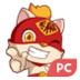 编程猫 V1.7.3 官方安装版