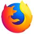 Mozilla Firefox(火狐浏览器) V68.0.0.7125 中文版
