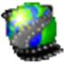 Ulead GIF Animator(u5 gif動畫制作軟件) V5.05 簡體中文綠色版
