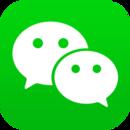 微信 v6.5.16