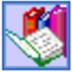 中国知网阅读器(CAJViewer) V7.2.0 官方版