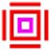 http://img5.xitongzhijia.net/171009/70-1G009144112P5.jpg