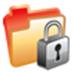 Lockdir(便攜式文件夾加密器) V6.40 綠色版