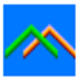 变速复读机 V1.26 绿色版
