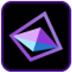 ColorDirector(视频后期调色软件) V6.0.2028.0 官方版
