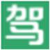 http://img3.xitongzhijia.net/171012/70-1G012093Q23N.jpg