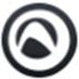 Audials One V2021.0.118.0 官方版