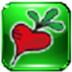http://img5.xitongzhijia.net/171016/51-1G0161P31aG.jpg