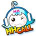 http://img2.xitongzhijia.net/171017/51-1G01GPI2G6.jpg