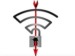 苹果最新测试版紧急修复WiFi WPA2加密协议漏洞