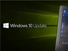 Win10一周年更新14393.1794正式版具体内容一览