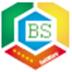 博胜五星胆码软件 V2018 重庆版