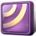 Foxit Phantom V2.2.1 绿色英文版