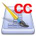 CCproject双代号网络图进度计划编制软件 V12.17 官方安装版
