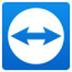 TeamViewer QuickJoin V15.6.7.0 绿色中文版