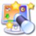Universal Theme Patcher(Ö÷ÌâÆƽâÈí¼þ) V1.5.0.22 ÂÌÉ«°æ