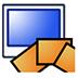 MemoriesOnTV Pro(电子相册制作) V4.1.2 英文绿色版
