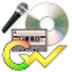 GoldWave(音频录制编辑转换器) V6.38 中文版