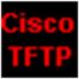 思科TFTP服务器(Cisco TFTP Server) V1.1 汉化绿色版