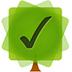 MyLifeOrganized(日程管理软件) V4.2.1 绿色版