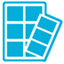 LabelShop(條碼標簽打印軟件) V5.31.1651 專業版