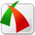 FastStone Capture (屏幕截圖) V9.3 綠色漢化版