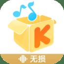 酷我音乐 v8.5.6.1
