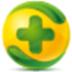 360流量監控器 V2.2 綠色版