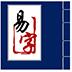 http://img1.xitongzhijia.net/171121/70-1G121102P2911.jpg