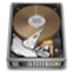 HDDScan(硬盘坏道检测工具) V4.1 绿色汉化版