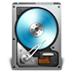 HDD Low Level Format Tool(万能硬盘低格工具) V4.4.0 英文绿色免费版