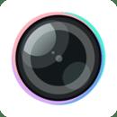 美人相机 v4.1.1