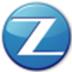 ZubuReader(电子数据阅读软件) V2.4.1 中文安装版