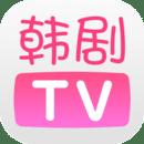 韩剧TV v5.2.8