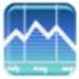 叩富网模拟炒股软件2018 V3.42