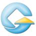 小管家5000ERP(小管家ERP) V5.6 官方安装版