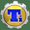 钛备份 v8.1.0