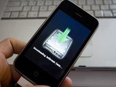 降级无望!苹果关闭iOS 11.1及以下版本验证通道