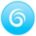 金谷视频会议(网络视频会议系统) V5.0.1.2 官方安装版
