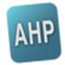 yaahp(層次分析軟件) V11.3.6635