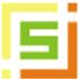 Excel文件合并拆分工具 V6.2 绿色版